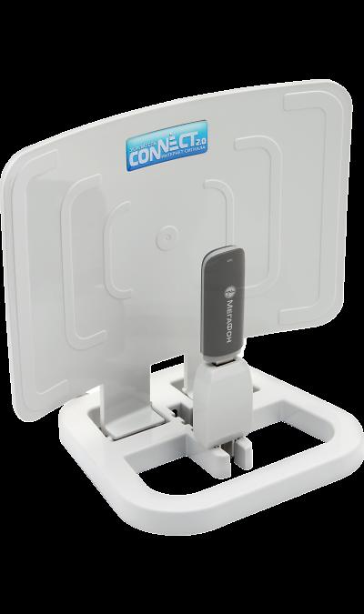 """Усилитель сигнала для USB-модема РЭМО """"Connect 2.0"""" Убинское аксессуары на компьютер"""